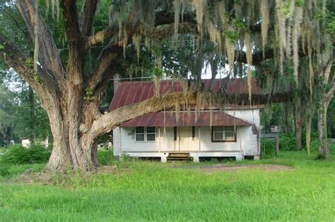 florida cracker style homes 72 best cracker houses cabins abandoned images on
