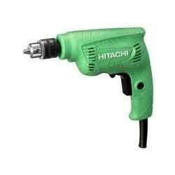 Drill 10 Mm D 10vst Hitachi hitachi drilling machine find prices dealers