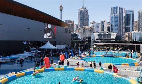 sydney boat show dates 2017 economic sails amast icc sydney international boat show