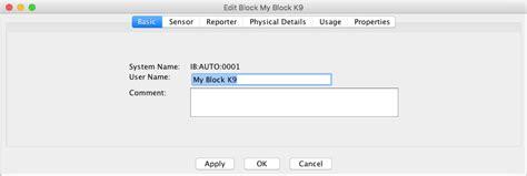 jmri layout editor download jmri block edit help