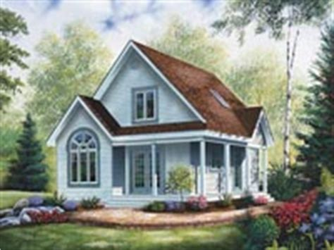 small cottage house with mother in law economical small mother in law cottage plans find house plans