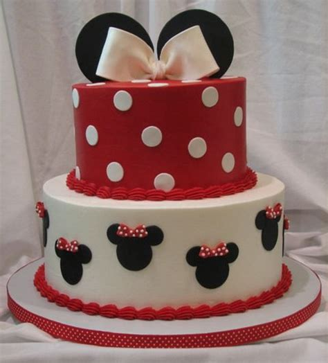 disney birthday cakes for kids cakes for birthday wedding