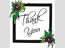 Free Clip Art Thank You - ClipArt Best Free Christian Clip Art Thank You