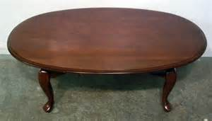 Coffee Table Oval Pin By Casey Amp Scott Stalter On Shop Pinterest
