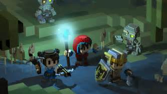 Crowdfunding Platforms stonehearth alpha 4 brings new classes and more oprainfall
