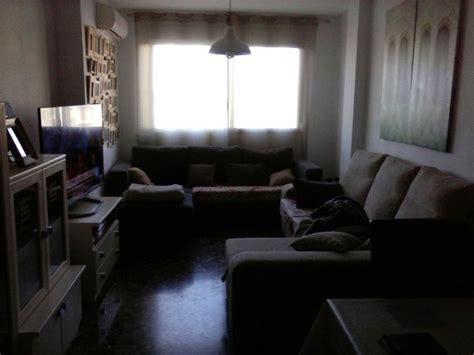 pisos en venta en albal piso en albal jm asesores