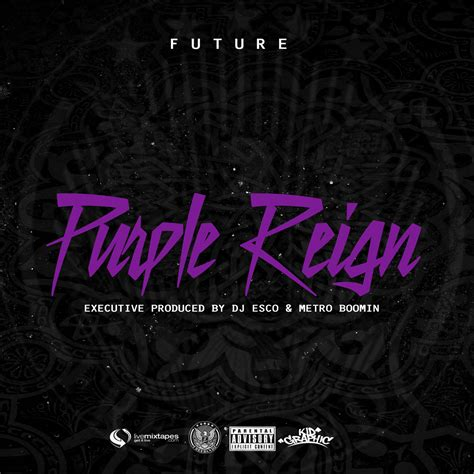 song cover future quot quot added by thedurttyboyz