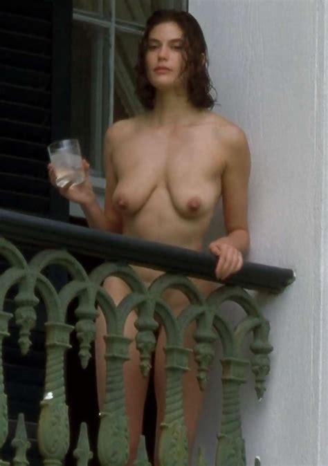 Teri Hatcher Nude Sex Pictures Free
