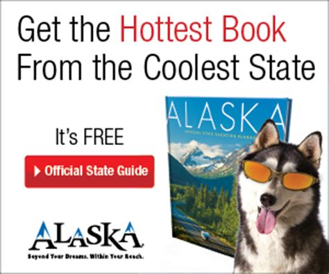 travels in alaska books free travel alaska guide book a buck