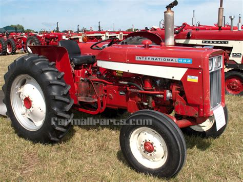 International Lookup International Harvester Tractor Parts Images