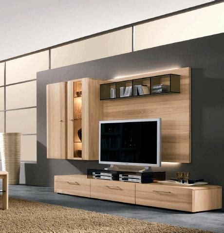 modern stylish tv furniture designs an interior design