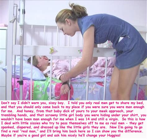 sissy baby story full regression pin by ulli kegel on abdl forced pinterest posts and i