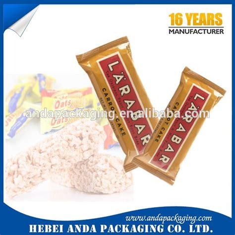 Pet Can Packaging Food Grade 84x300 1 food grade cereal bar packaging energy bar plastic bag