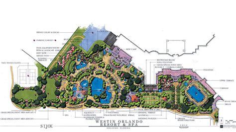 resort house plans 100 floor plan of hotel white house living quarters floor plan house plans top