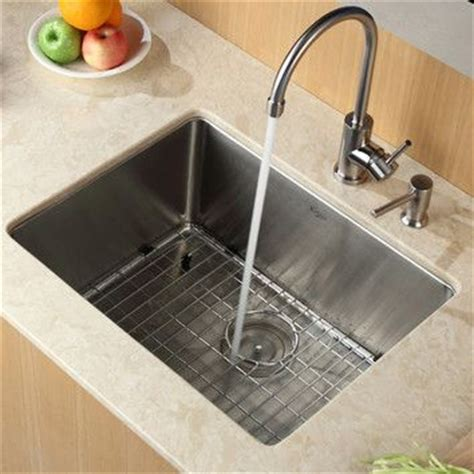 buy undermount kitchen sink 17 best images about decorating ideas on new zealand furniture decor and great deals