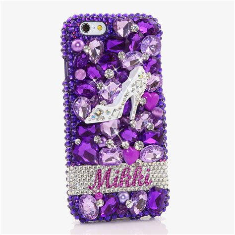 Bb Cushion Sulwhaso 100 Original Product bling crystals phone for iphone 6 6s iphone 6 6s
