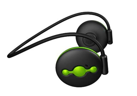 Jogger Sport Bluetooth Earphone With Microphone Qy8 cellpaccessories most popular and newest cell phone accessories