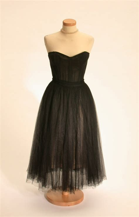 Diori Dress 1 s dress 1962 original object lessons