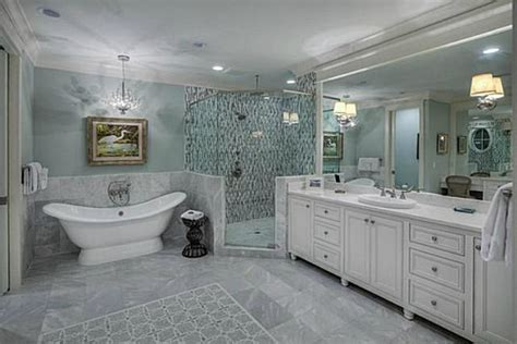 26 beautiful wood master bathroom designs page 2 of 5 50 inspiring bathroom design ideas