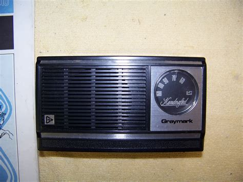 boat radio kit graymark model 536 am radio kit final assembly radio