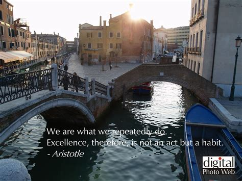 venice quotes quotes about venice quotationof