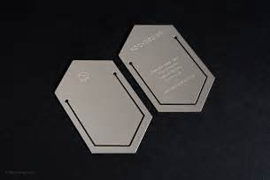 bookmark business cards high end stainless steel bookmark business card rock