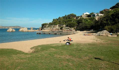 porto rafael sardegna porto rafael sardegnaturismo sito ufficiale