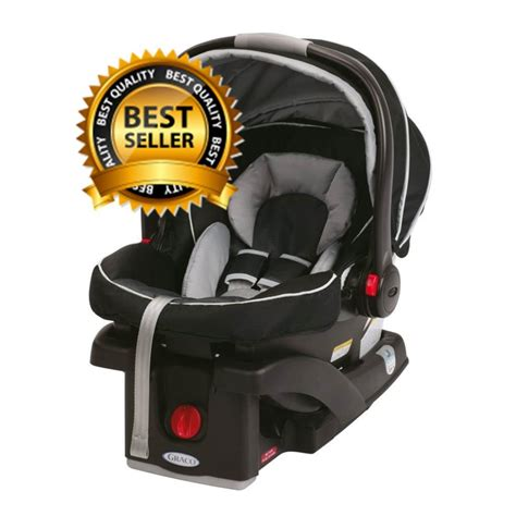 best infant car seat combo best infant car seat stroller combo baby car seat reviews
