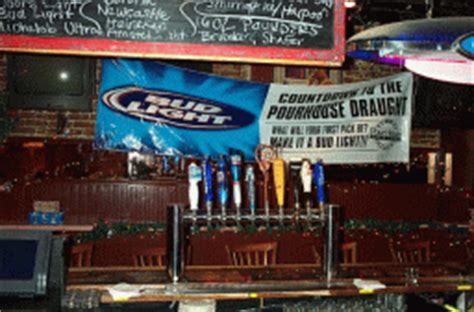 the pour house boston pour house boston bar grill boston pour house