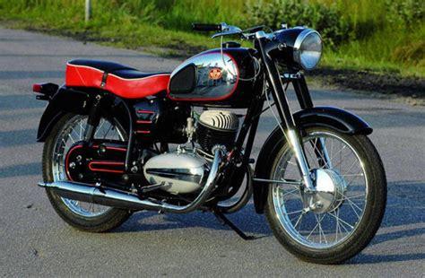 Pannonia Motorrad by Pannonia T 1 T 1 250 Ccm Technische Daten Leistung