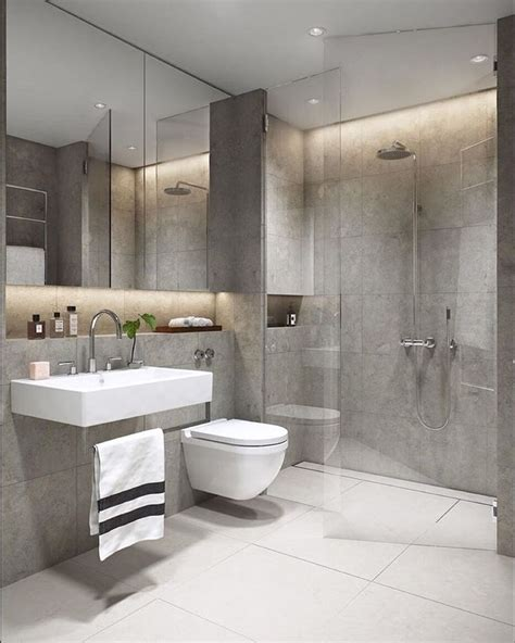 49 luxury small bathroom decorating ideas apartment ac49d6d8e8dc7d8f4c8eb9d13799683e grey bathrooms bathroom