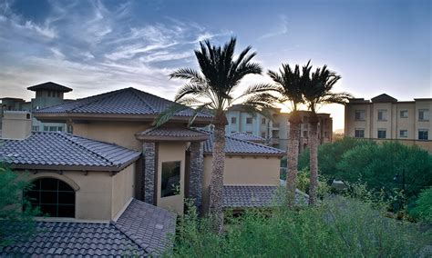 Patio Homes For Sale In Az by Scottsdale Az Patio Homes For Sale In La Mariposa Villas