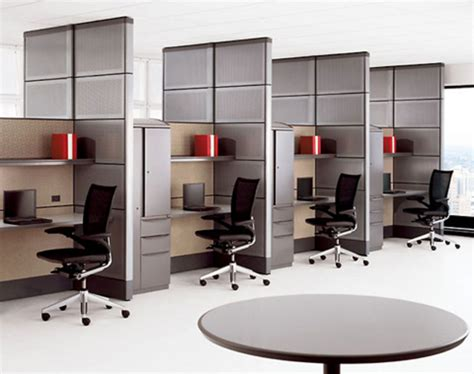 office modular furniture design models styles and