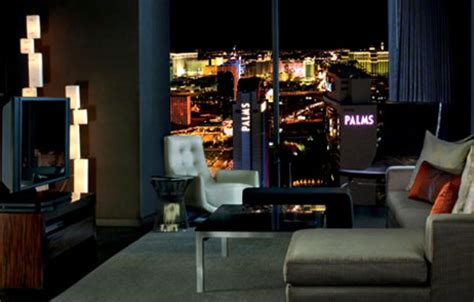 palms place las vegas one bedroom suite palms casino resort las vegas lasvegasjaunt com