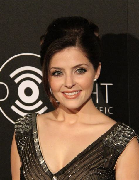 jen lilley eyes jen lilley weight height ethnicity hair color eye color