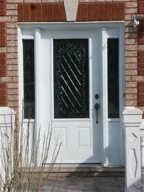 northern comfort windows barrie novatech newmarket barrie steel entry doors northern
