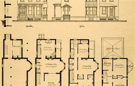 Southern Mansion House Plans by Historic Mansion Floor Plans House Home Designs Book