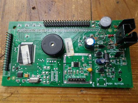 con transistor h1061 con transistor h1061 19 images math wiring diagram 19 wiring diagram images wiring diagrams