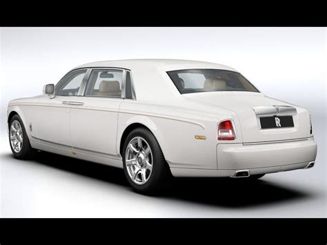 bentley phantom white rolls royce phantom vs bentley mulsanne notoriousluxury
