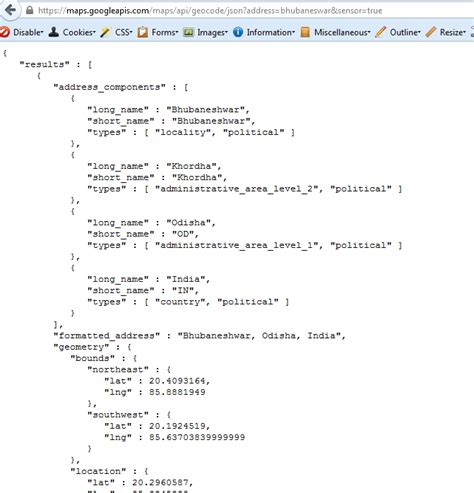 layout json how to call json webservice android android iphone app