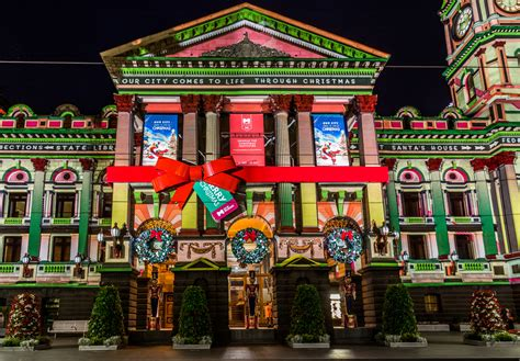 christmas house decorations melbourne melbourne decorations www indiepedia org
