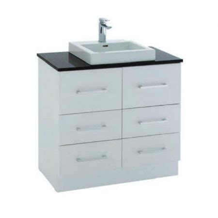 Discount Bathroom Vanities Brisbane Discount Bathroom Vanities Brisbane Classique Vanities 07 3804 3344 Bathroom Vanity Units
