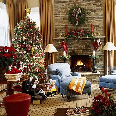 beautifully decorated living rooms 20 beautifully decorated living room ideas for the new