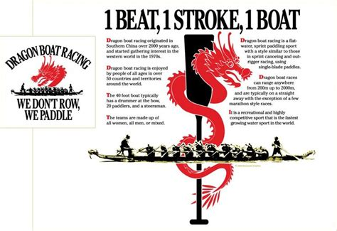 dragon boat sayings 37 best dragon boat quotes sayings images on pinterest