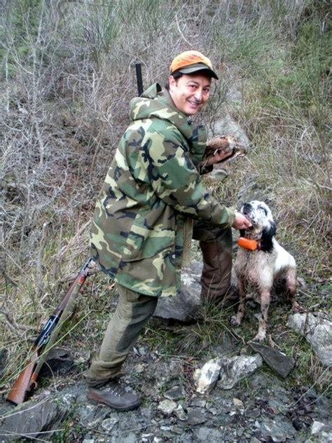 armeria consoli caccia montenegro armi nuove e usate ex ordinanza e
