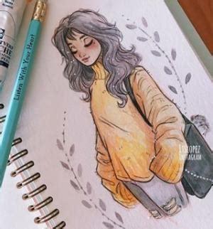design stuff instagram cute drawing