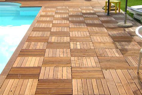 pavimenti in legno per piscine pavimenti in legno per piscine decking
