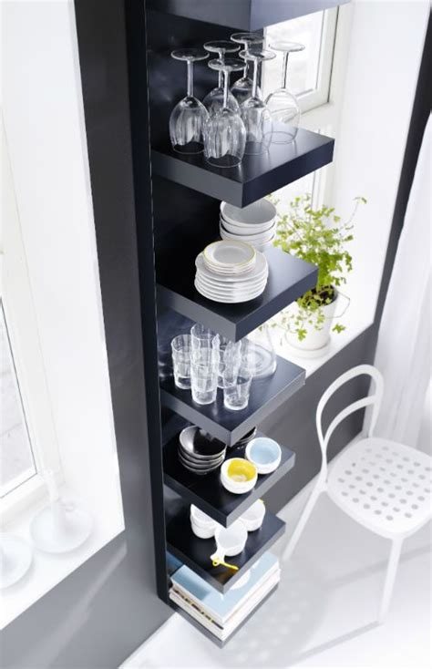 Lack Wall Shelf Unit Hack by Lack Wall Shelf Unit Black Shelf Ideas Wall Shelf Unit
