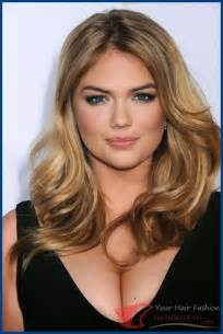 kate uptons hair colour cool kate upton hairstyle 2016 kateuptonblackhair