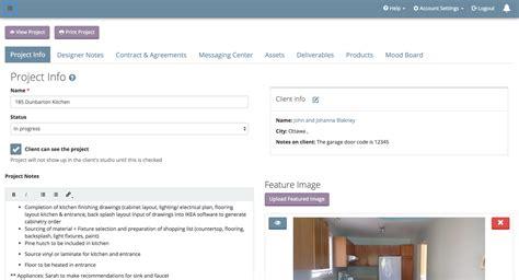 design online portal online design portal helps manage projects tasks and
